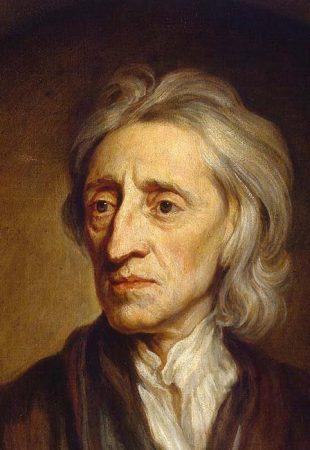 5 questions à Jonathan Craig Walmsley sur la découverte d'un manuscrit inédit de John Locke