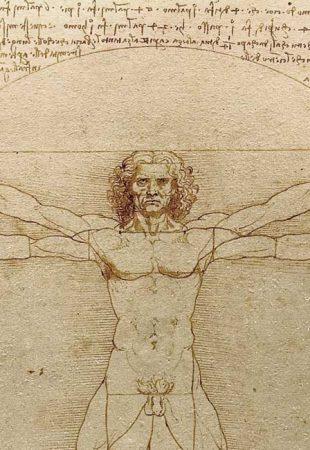 Da Vinci et la Renaissance : 12 expositions à ne pas rater