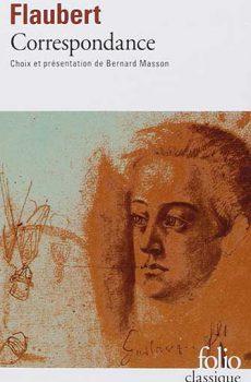 Flaubert – Correspondance