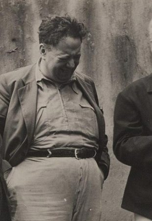 Focus sur une lettre érotique de Léon Trotski
