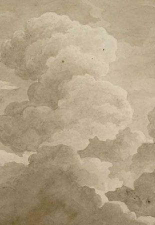 Génération en Révolution – Dessins français du musée Fabre, 1770-1815