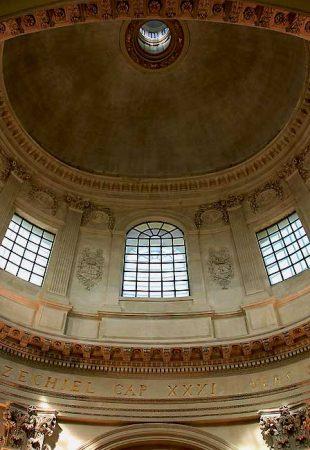 L'Institut de France annonce l'ouverture de sa bibliothèque numérique